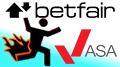 Betfair hits back at claims it materially misrepresented facts in annual report