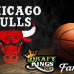 Chicago Bulls eyeing fantasy sports sponsorship, DraftKings and FanDuel in the mix
