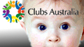 "Aussie pokies clubs offer to host daycare centres; UK arcades want FOBT ""parity"""