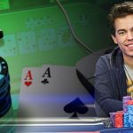 Dominik Nitsche: How Online Cash Games Improve my Live Tournament Game