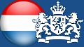 Dutch regulator warns sportsbooks, fines seniors €80k over house lottery