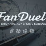 FanDuel secures $70 million in capital funding