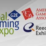G2E 2014 is just one week away!