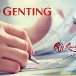 Genting touts New York casino proposal; Resorts World Bimini struggling