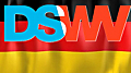 New German sports betting association; poker, casino sites face payment blocking
