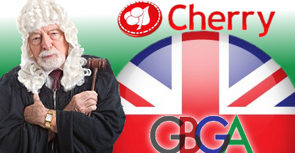 gibraltar-high-court-uk-gambling-law-cherry