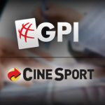 Global Poker Index and CineSport to Promote Poker to the US Mainstream Audience