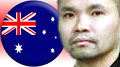 Asian high-roller who wagered $90m at Aussie casinos shot dead on Sydney street