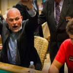 Ken Daneyko Joins Team Partypoker