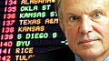 "Lesniak to intro new sports betting bill to ""shore up"" New Jersey legal footing"
