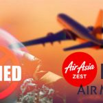 Macau casinos submit smoking ban plans; Macau Air adds more flights to China; AirAsia Zest cuts flights to Macau
