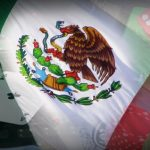 Mexican Online Gambling Bill to be introduced on Sept 9