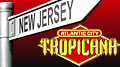 New Jersey online gambling revenue up 5%, Tropicana eyes Borgata's casino crown