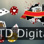 New Online Casino Sites – Ready for Launch