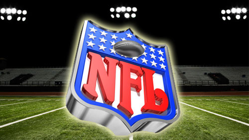 NFL: Final thoughts on Week 1 and Week 2 opening lines