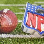 NFL Week 1 Betting Results