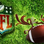 NFL Week 2 Betting Results