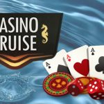 Online Casino CasinoCruise.com Launches