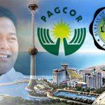 PH senator wants Senate inquiry on PAGCOR/BIR tax row
