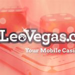 Player Scoops 23m SEK Jackpot on LeoVegas Mobile