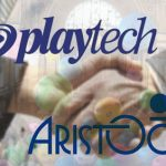 Playtech acquires Aristocrat Leisure's lottery business, Aristocrat to focus on US market