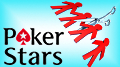PokerStars issues termination notices to online gambling affiliates