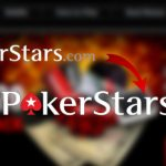 PokerStars UK Players Prepare for Migration