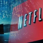 Red Wire: Netflix Lends Weight To Internet Slowdown Net Neutrality Protest