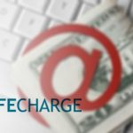 SafeCharge Granted European E-Money Institution License