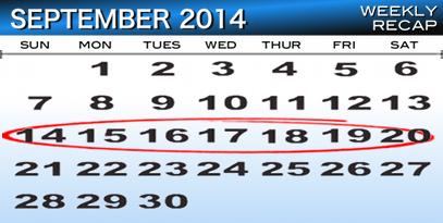 september-20-new-weekly-recap