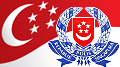Singapore online gambling bill would criminalize operators, agents and punters