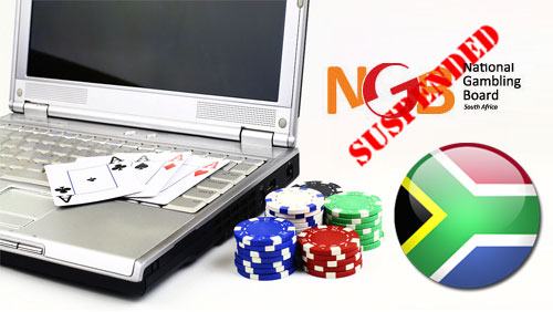 Online gambling south africa law free slot games no deposit