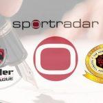 Sportradar extends deal with Belgian Pro League, signs with Hong Kong Football Association