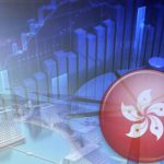 Tony Fung plans Aquis listing on Hong Kong Stock Exchange
