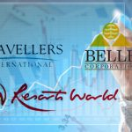 Travellers International ups stake in Resorts World Bayshore; Belle to sell shares of Premium Leisure
