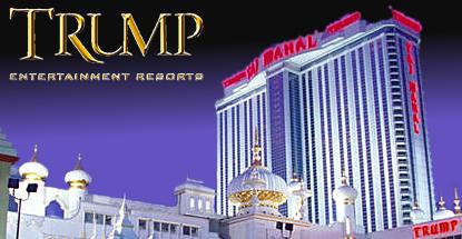 casino trump taj mahal