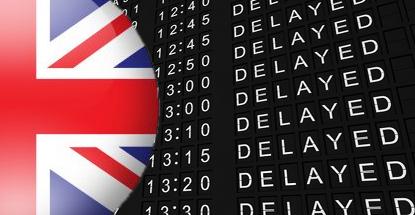 uk-online-gambling-licensing-delay