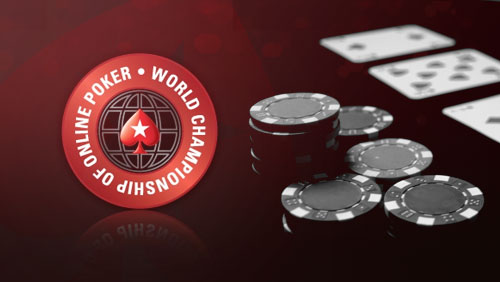 WCOOP Schedule Released Containing $40m in Guarantees