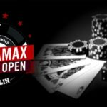 Winamax Poker Open Winner: Hometown Hero Tom Kitt
