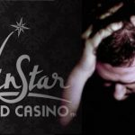 Winstar $1m Guaranteed First Prize Upsets the Pros