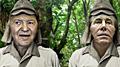 Are Sheldon Adelson and Steve Wynn still stuck on Guadalcanal?