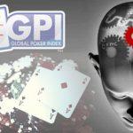 Alex Dreyfus Wants to 'Sportify' Poker
