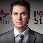 Amaya CEO David Baazov 'Very Pleased' With the Performance of PokerStars and Full Tilt Poker in 2014