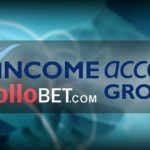 ApolloBet Partners with Income Access