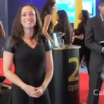 Barcelona Affiliate Conference 2014 Day 1 Recap