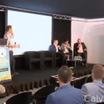 Barcelona Affiliate Conference 2014 Day Two Recap