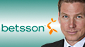 Betsson CEO Magnus Silfverberg leaving the gaming industry in July