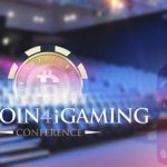 Bitcoin4iGaming Conference coming November