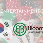 Bloomberry eyes South Korea casino acquisition; Echo has back-up if it loses Brisbane casino
