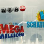 California Lottery Breaks Through the $5bn Sales Barrier